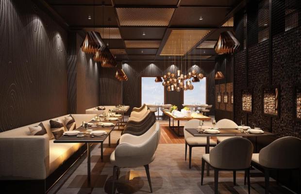 фото Aries Hotel изображение №38