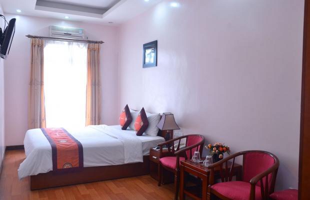 фотографии Hanoi Rendezvous Hotel изображение №12