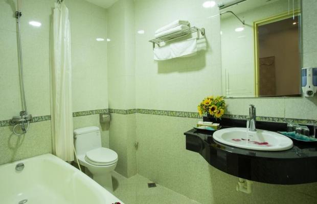 фото отеля Tu Linh Legend изображение №25