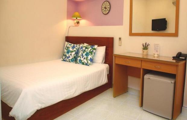 фото отеля Hello Hotel изображение №17