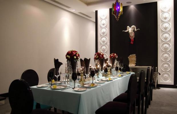 фото отеля TajmaSago Castle изображение №49