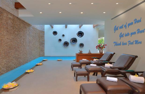фотографии отеля Radisson Hotel Khajuraho изображение №11