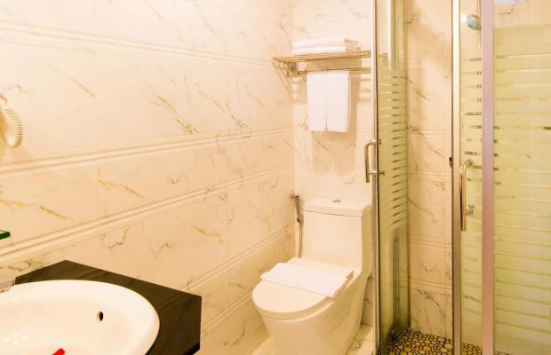 фото отеля Ruby River Hotel изображение №25