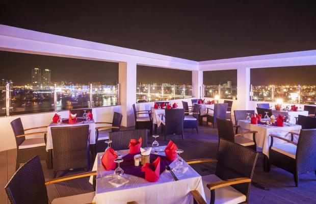 фото Charm Suite Saigon Hotel изображение №26