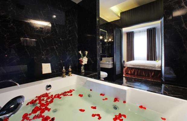 фото отеля A&EM 46-48 Hai Ba Trung изображение №17