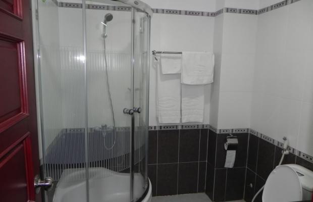 фото отеля Green Hotel изображение №5