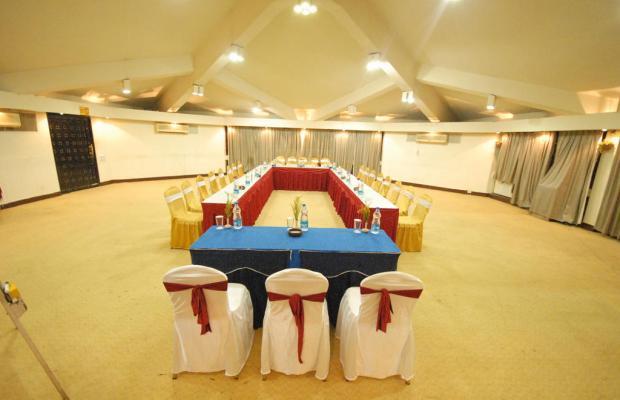 фотографии отеля Toshali Sands изображение №23