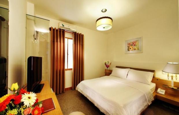 фотографии отеля A&Em 150 Le Thanh Ton Hotel изображение №15