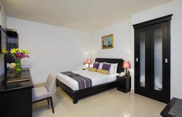 фотографии отеля Lavender Hotel (ex. Xuan Loc Hotel) изображение №15