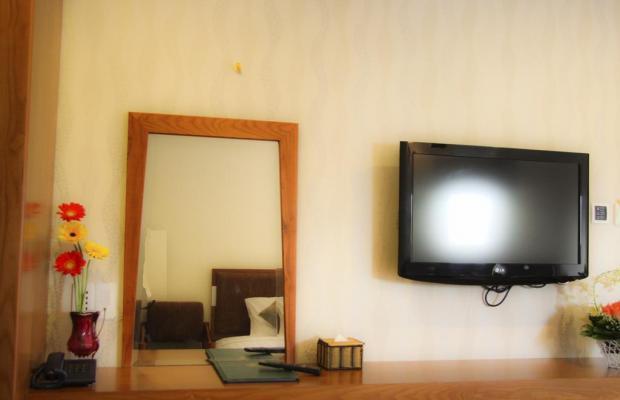 фото Aston Hotel Saigon изображение №2