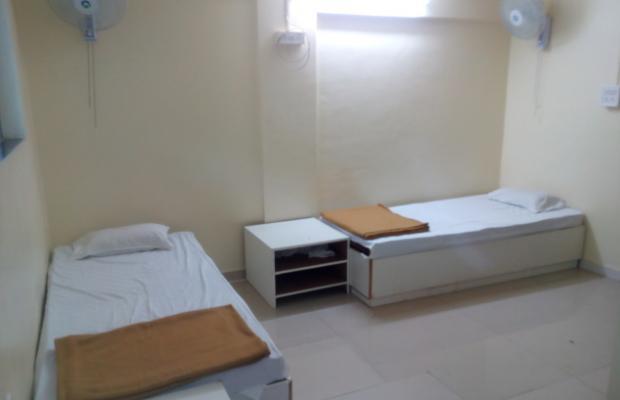фото отеля Hotel ABC Inn изображение №9