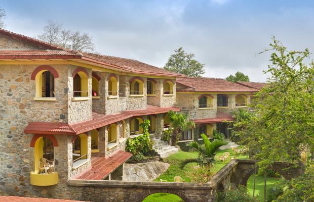 фото Cama Rajputana Club Resort изображение №14
