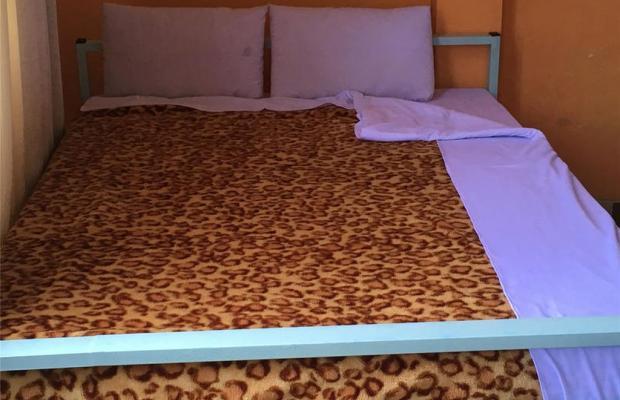 фотографии отеля Zostel Da Lat (ex. Smiley Backpackers Hostel) изображение №27