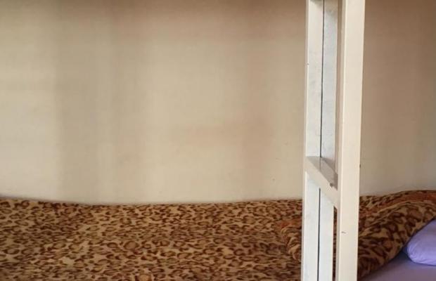 фото Zostel Da Lat (ex. Smiley Backpackers Hostel) изображение №2