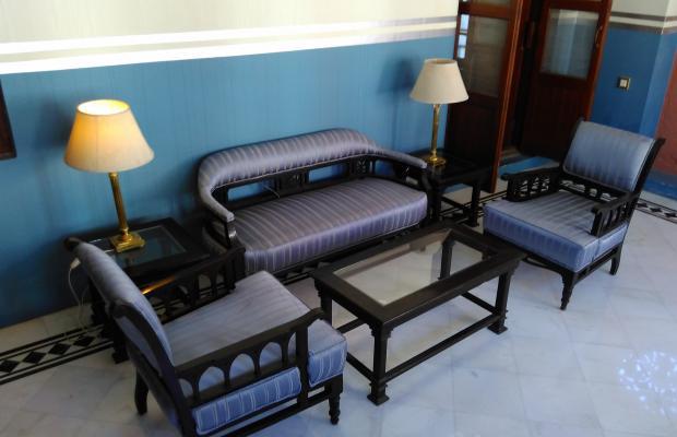 фото отеля Palace Hotel Bikaner House изображение №25