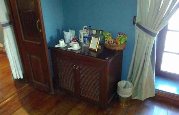 фото Palace Hotel Bikaner House изображение №18