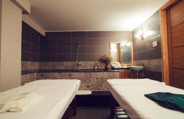 фото отеля Mayflower Hotel изображение №29
