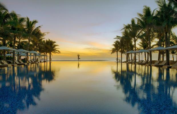 фото отеля Naman Retreat изображение №85