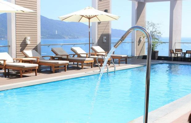фото отеля Diamond Sea изображение №57