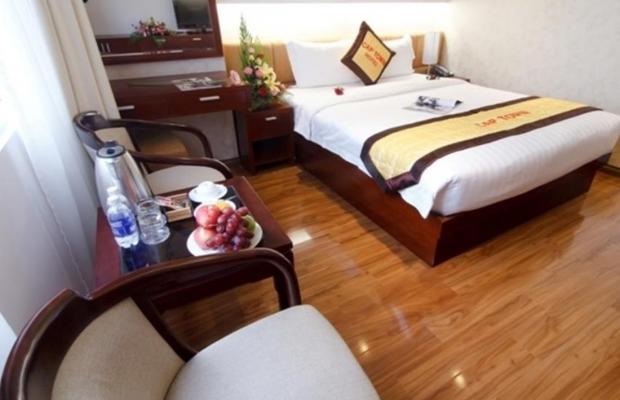 фото отеля Cap Town Hotel изображение №25