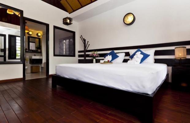 фотографии Cinnamon Hotel Saigon изображение №20