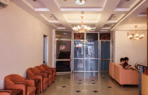 фото отеля Happy Room Apartрotel (ex. Sunny Saigon Hotel) изображение №13