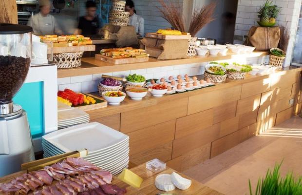 фото отеля Fusion Suites Da Nang Beach изображение №29