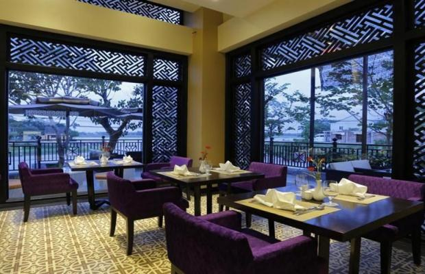 фотографии Royal Riverside Hoi An Hotel изображение №20