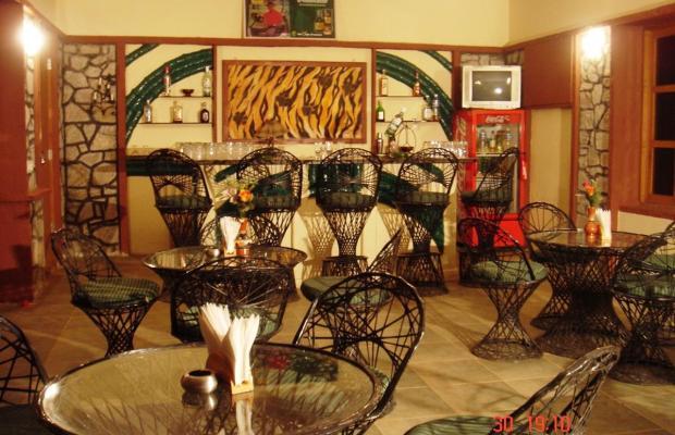 фото Tiger Moon Resort изображение №10