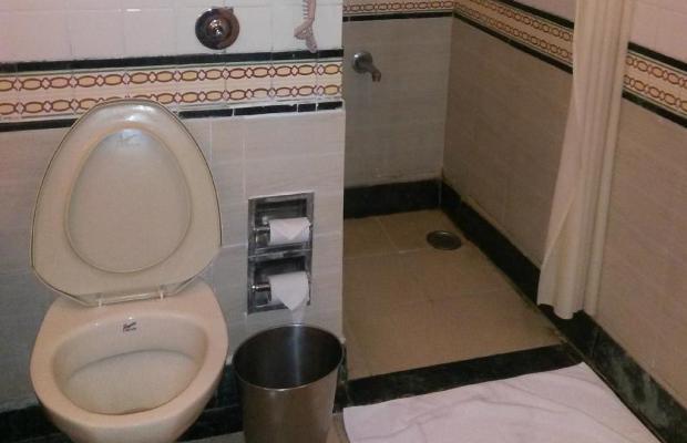 фото Fortune Resort Sullivan Court изображение №46