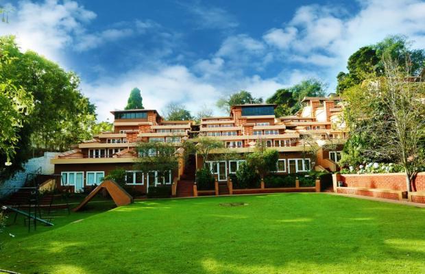 фото отеля Kodai Resort изображение №1