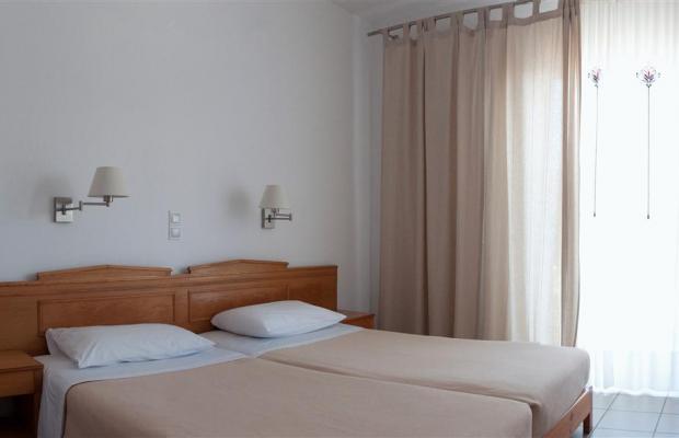 фотографии отеля Hotel Akti изображение №31