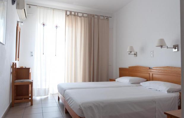 фото отеля Hotel Akti изображение №29