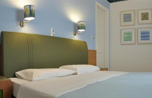 фотографии Hotel Akti изображение №16