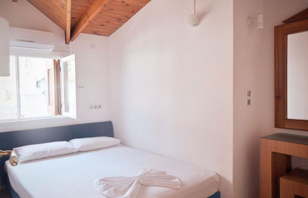 фотографии Hotel Akti изображение №8