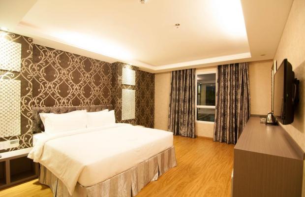 фото отеля Sunflower Central Hotel (ex. Sunflower Ben Thanh) изображение №29