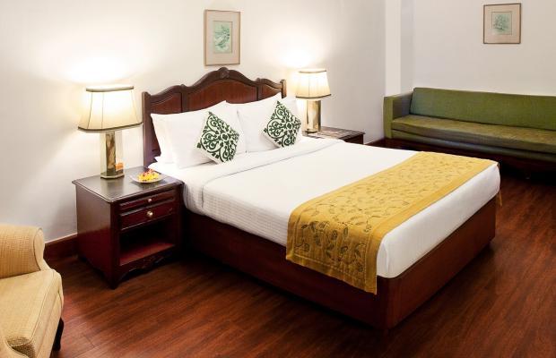 фото отеля Taj Savoy Hotel изображение №13
