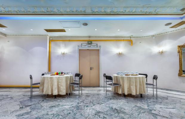 фото отеля a.d. Imperial Palace Thessaloniki Center изображение №97
