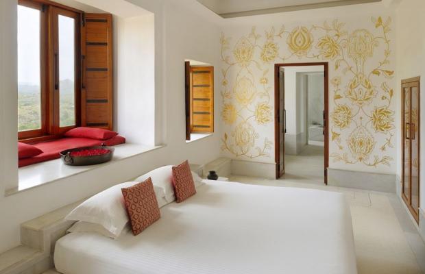 фотографии отеля Raas Devigarh (ех. Devi Garh) изображение №15