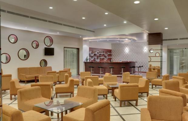 фото Inder Residency изображение №22