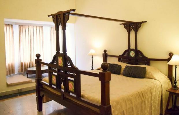 фото Ram Pratap Palace изображение №18
