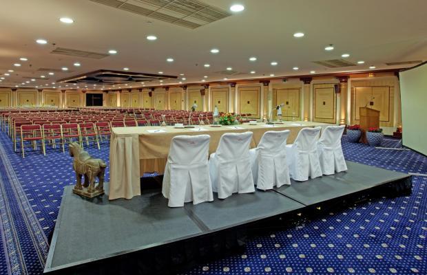 фотографии President Hotel изображение №52