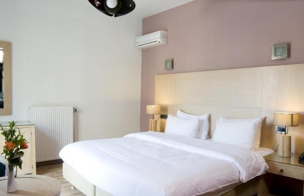 фото отеля Areos изображение №17