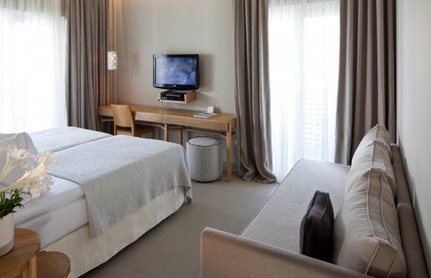 фото отеля Coco-Mat Hotel Nafsika изображение №13