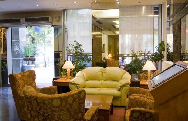 фото отеля Arethusa изображение №17