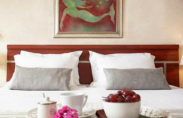 фото отеля Irida Aegean View-Philian Hotels and Resorts изображение №13
