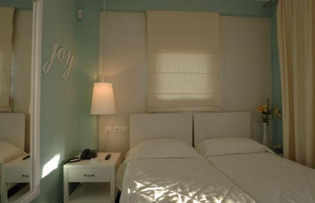 фото отеля Elounda Carob Tree Valley Villas изображение №29