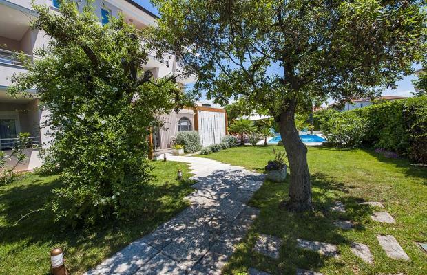 фотографии Villa Marea изображение №4