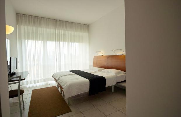 фото Hotel Approdo изображение №10