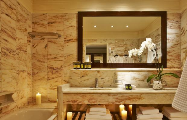 фотографии отеля Princess Hotel Skiathos изображение №39